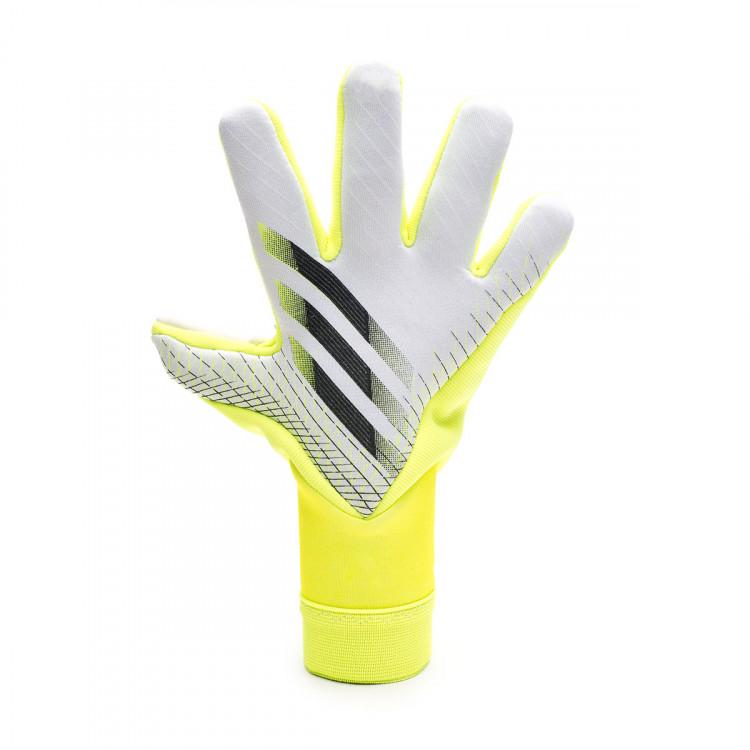 guante-adidas-x-pro-nino-amarillo-1.jpg