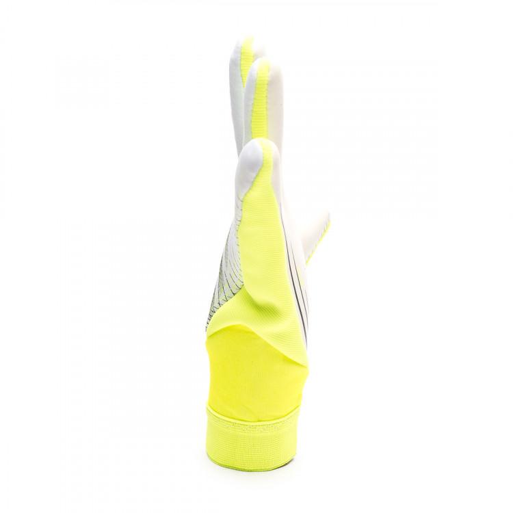 guante-adidas-x-pro-nino-amarillo-2.jpg