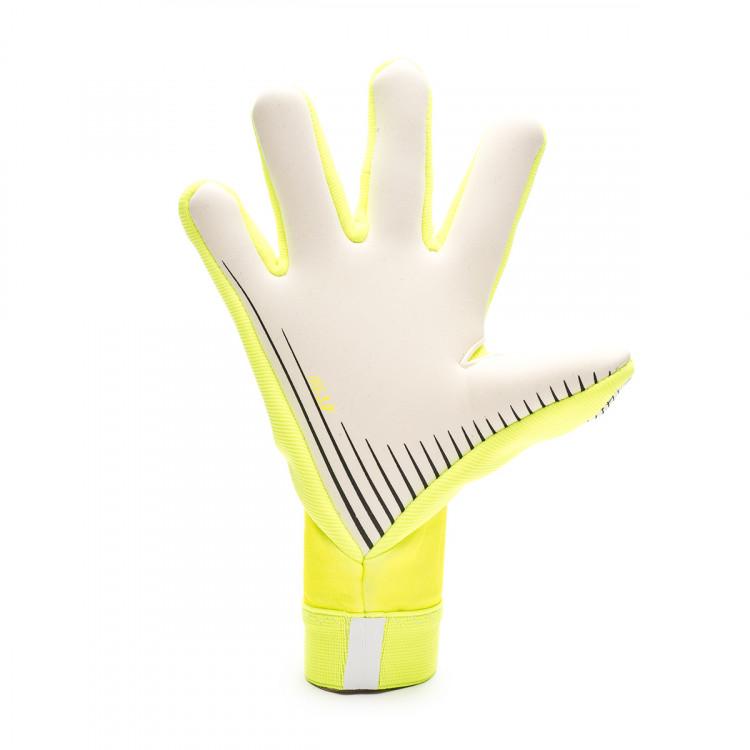 guante-adidas-x-pro-nino-amarillo-3.jpg