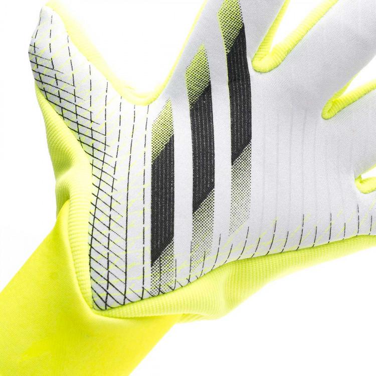 guante-adidas-x-pro-nino-amarillo-4.jpg
