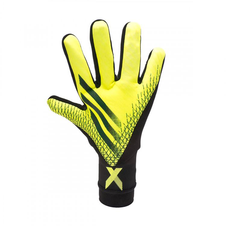 guante-adidas-x-league-amarillo-1.jpg