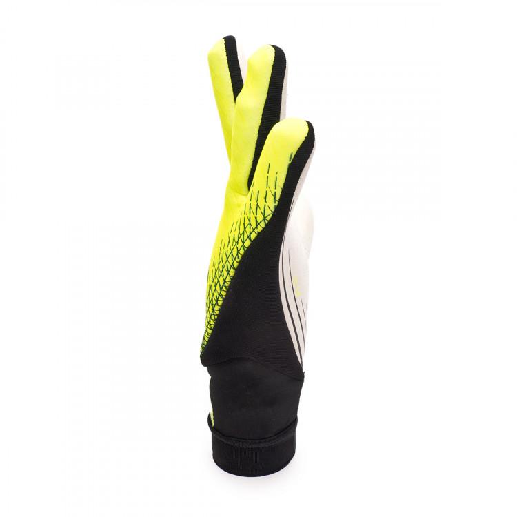 guante-adidas-x-league-amarillo-2.jpg