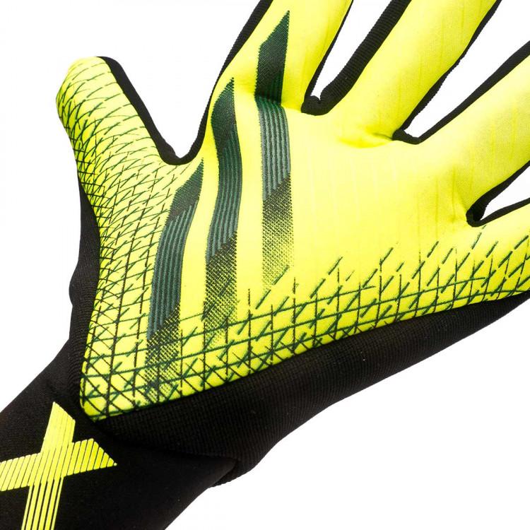 guante-adidas-x-league-amarillo-4.jpg