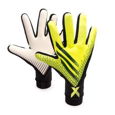 guante-adidas-x-league-amarillo-0.jpg