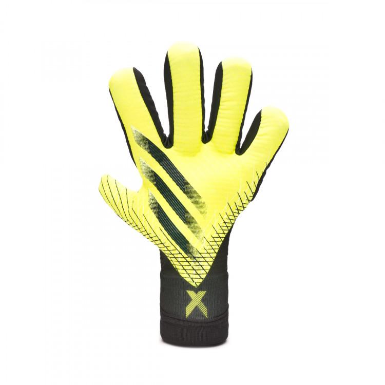 guante-adidas-x-league-nino-amarillo-1.jpg