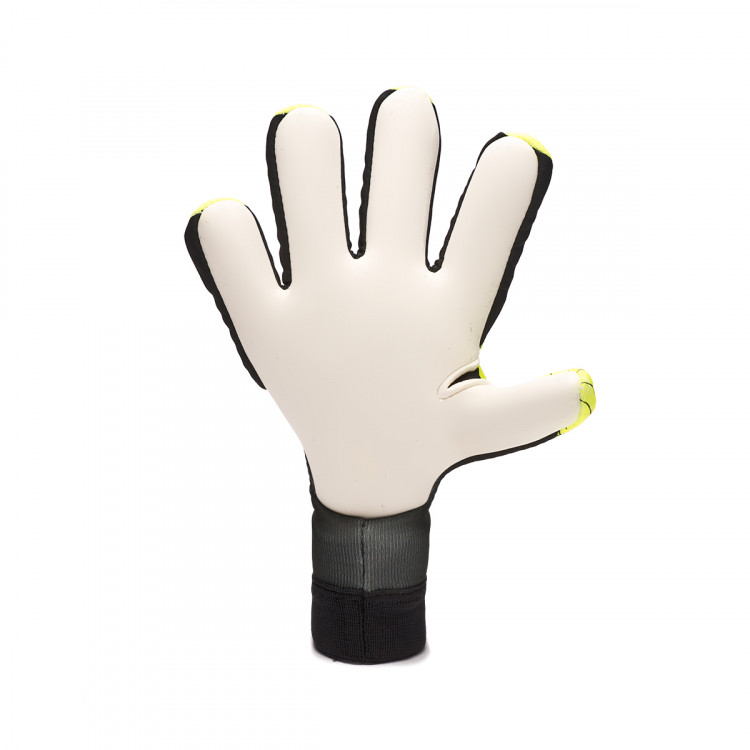 guante-adidas-x-league-nino-amarillo-3.jpg