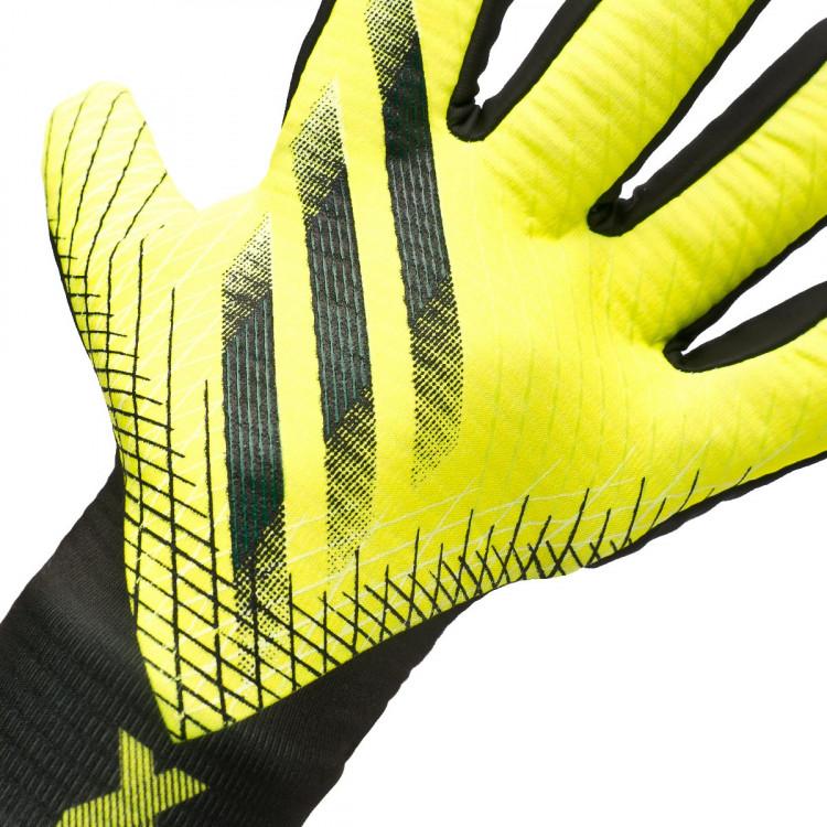 guante-adidas-x-league-nino-amarillo-4.jpg
