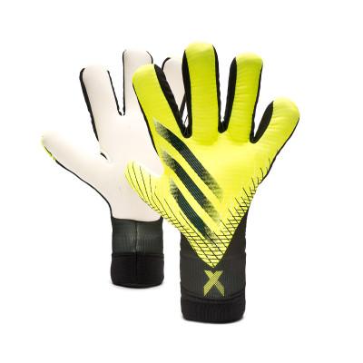 guante-adidas-x-league-nino-amarillo-0.jpg