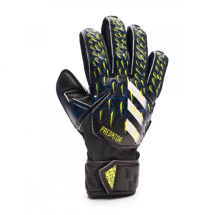 guante-adidas-predator-match-fingersave-nino-negro-1.jpg