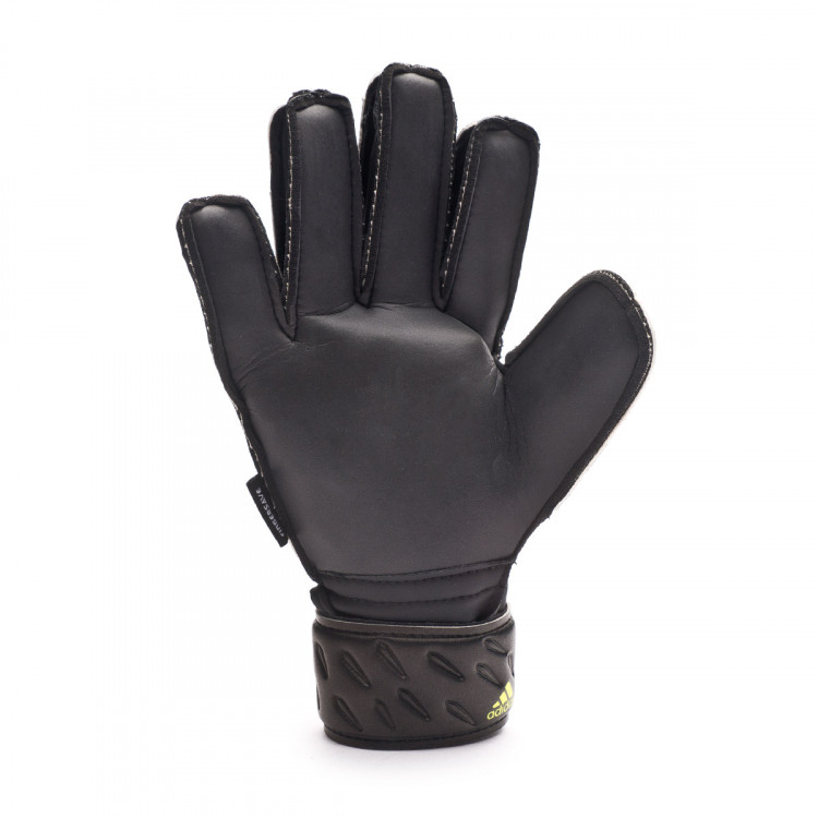 guante-adidas-predator-match-fingersave-nino-negro-3.jpg