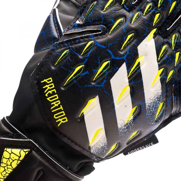 guante-adidas-predator-match-fingersave-nino-negro-4.jpg