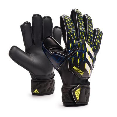 guante-adidas-predator-match-fingersave-nino-negro-0.jpg