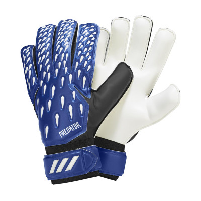 guante-adidas-predator-gl-training-team-royal-blue-white-black-0.jpg