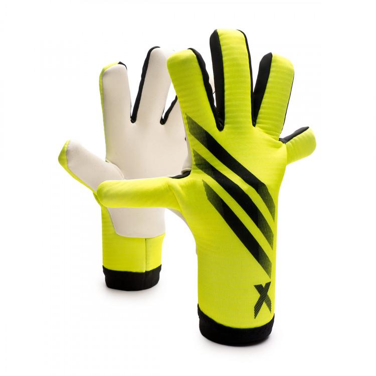 guante-adidas-x-training-nino-solar-yellow-black-0.jpg