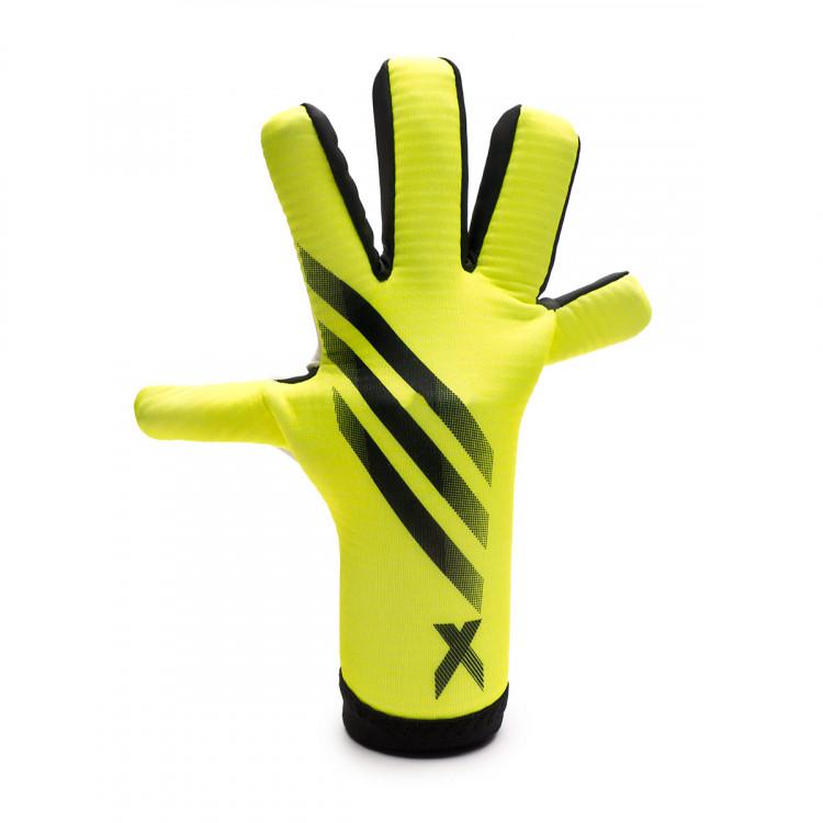 guante-adidas-x-training-nino-solar-yellow-black-1.jpg