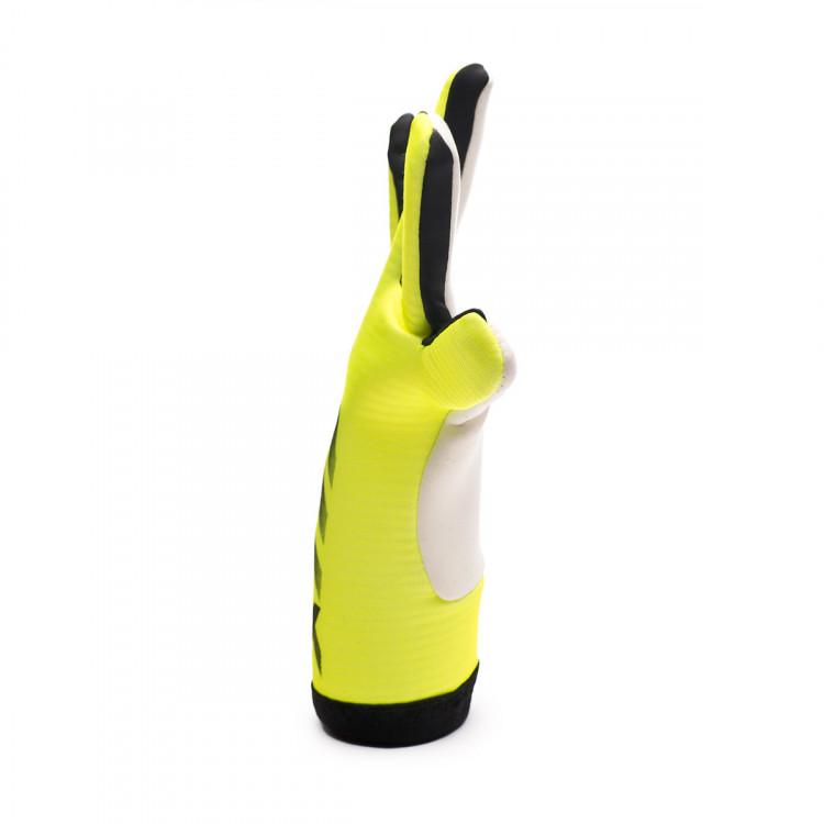 guante-adidas-x-training-nino-solar-yellow-black-2.jpg