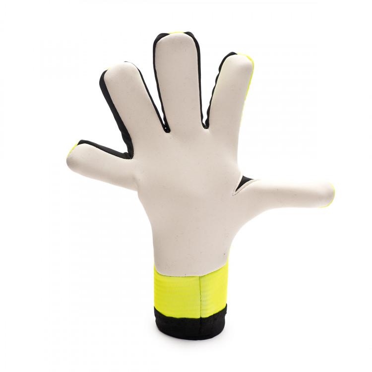 guante-adidas-x-training-nino-solar-yellow-black-3.jpg