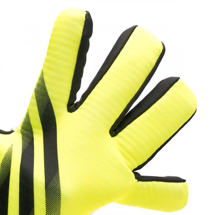 guante-adidas-x-training-nino-solar-yellow-black-4.jpg