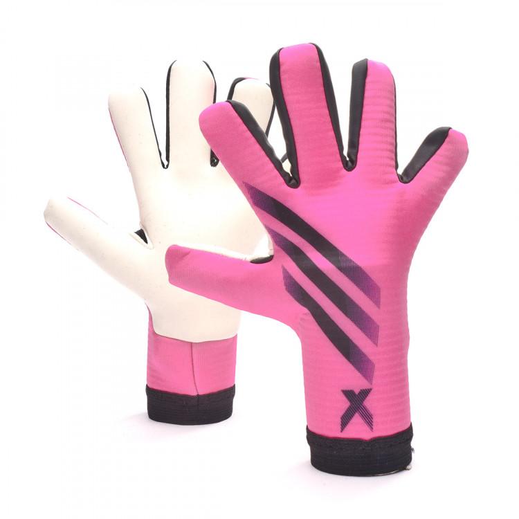 guante-adidas-x-training-nino-rosa-0.jpg