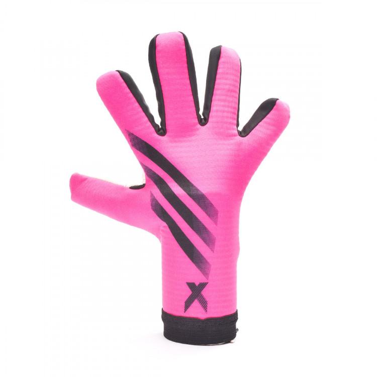 guante-adidas-x-training-nino-rosa-1.jpg