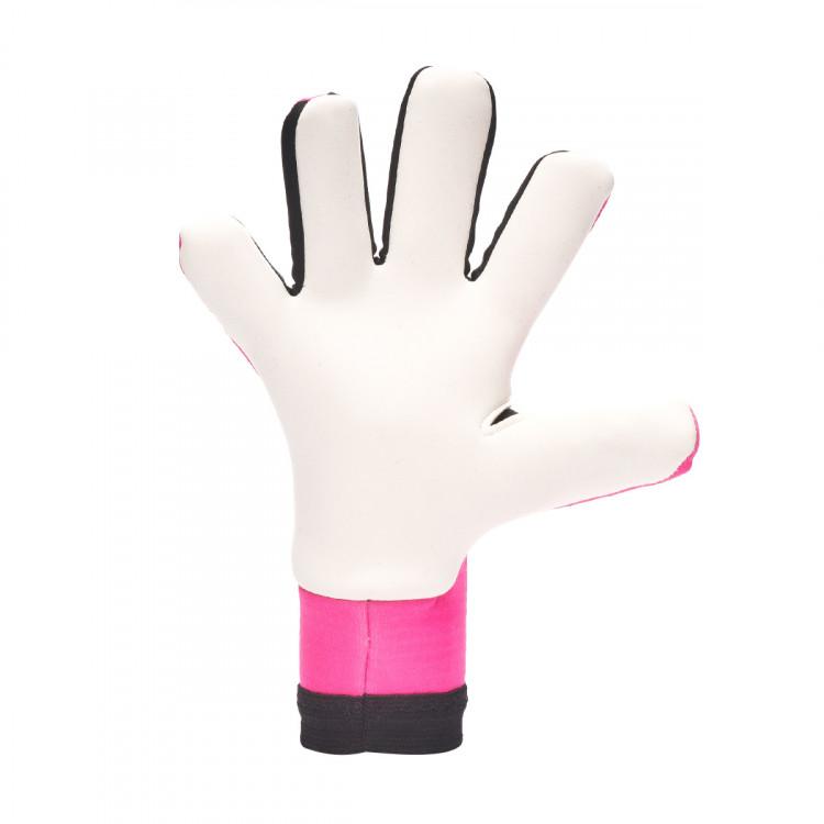 guante-adidas-x-training-nino-rosa-3.jpg
