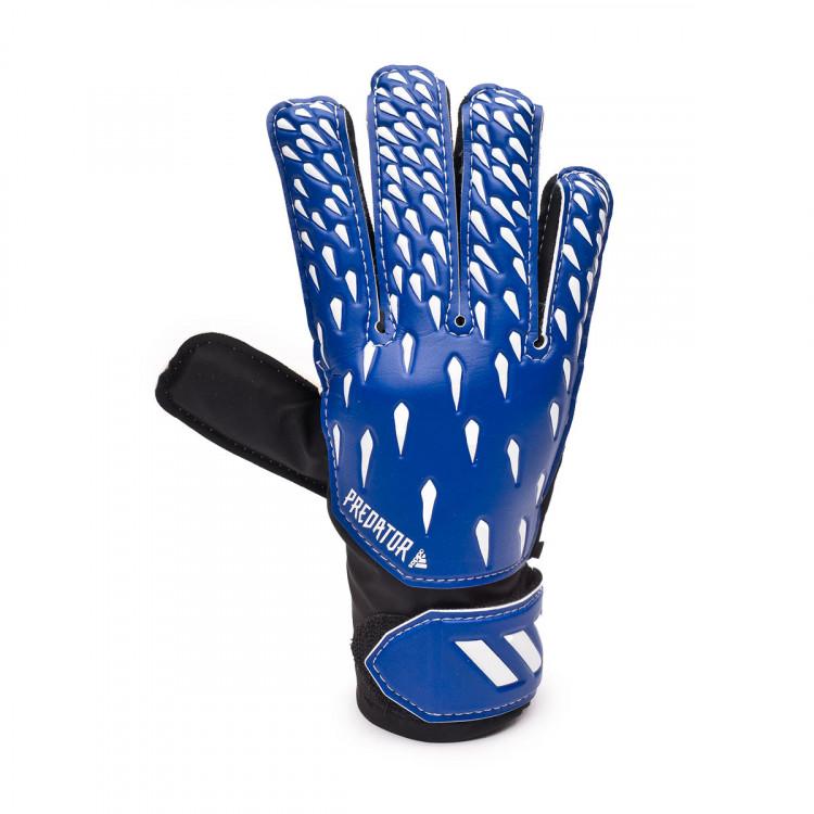 guante-adidas-predator-training-nino-azul-electrico-1.jpg