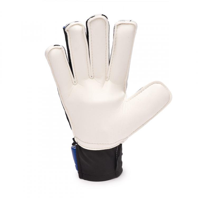 guante-adidas-predator-training-nino-azul-electrico-3.jpg
