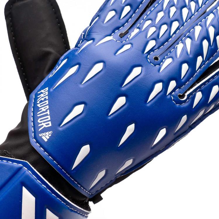 guante-adidas-predator-training-nino-azul-electrico-4.jpg