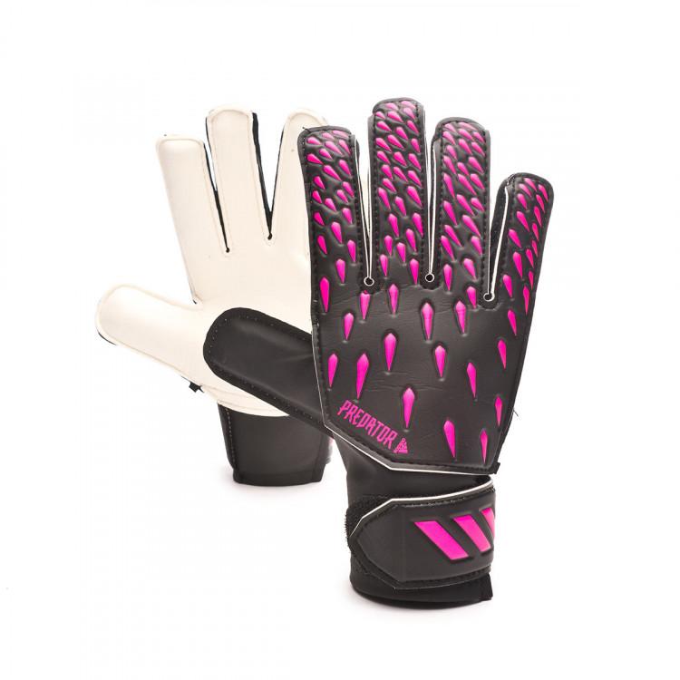 guante-adidas-predator-training-nino-black-shock-pink-0.jpg
