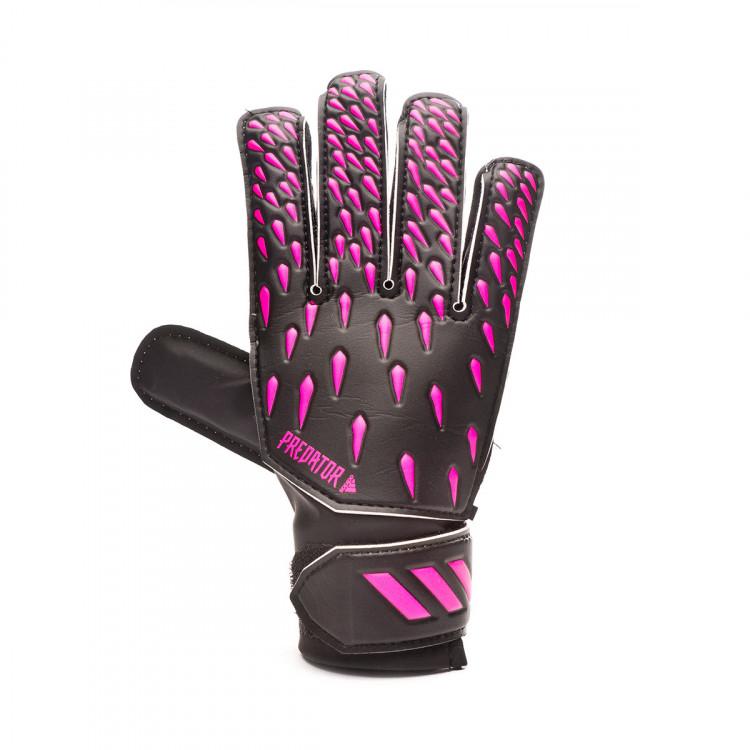 guante-adidas-predator-training-nino-black-shock-pink-1.jpg