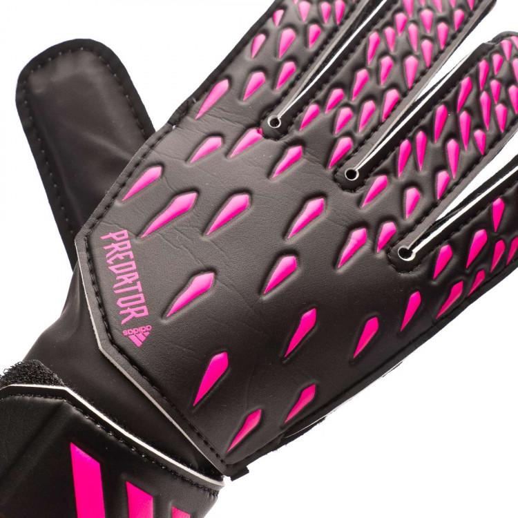 guante-adidas-predator-training-nino-black-shock-pink-4.jpg