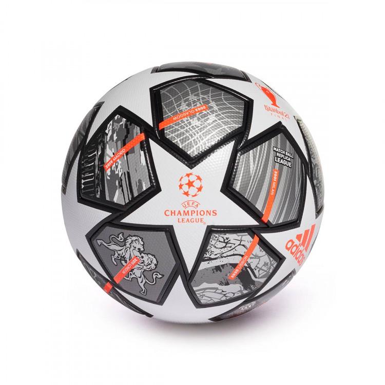 balon-adidas-finale-21-estambul-20-aniversario-ucl-league-white-iron-metallic-silver-metallic-0.jpg
