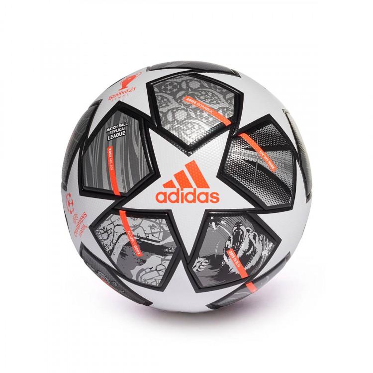 balon-adidas-finale-21-estambul-20-aniversario-ucl-league-white-iron-metallic-silver-metallic-1.jpg