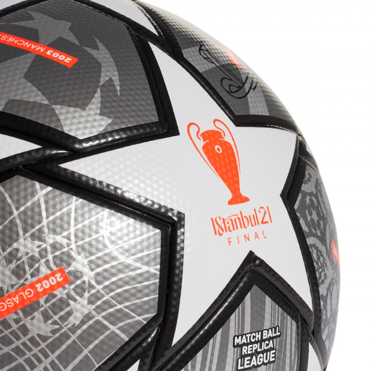 balon-adidas-finale-21-estambul-20-aniversario-ucl-league-white-iron-metallic-silver-metallic-2.jpg