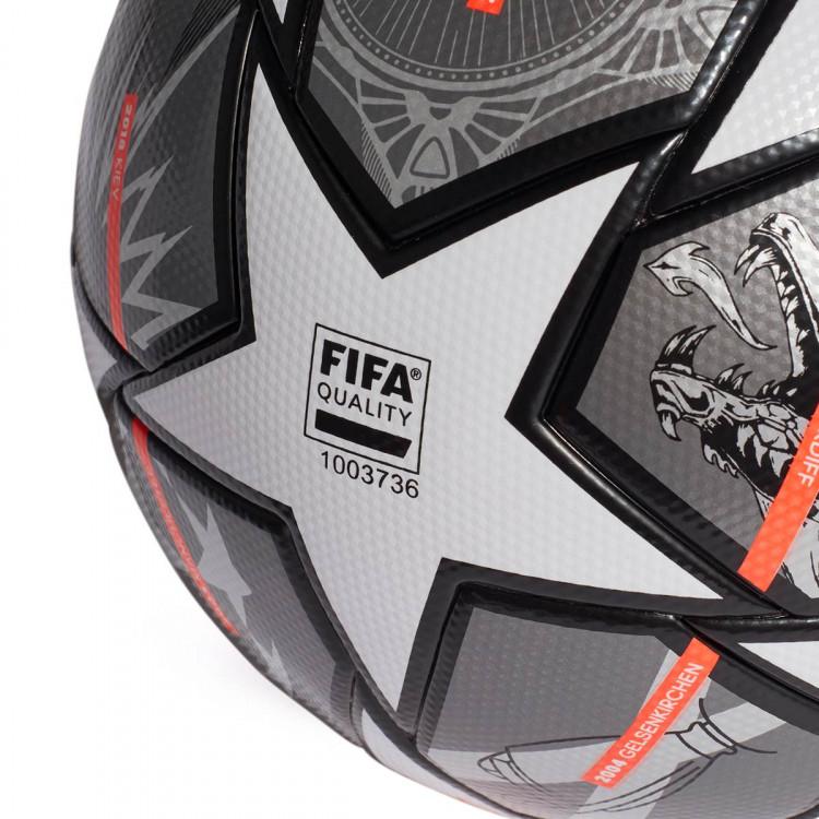 balon-adidas-finale-21-estambul-20-aniversario-ucl-league-white-iron-metallic-silver-metallic-3.jpg