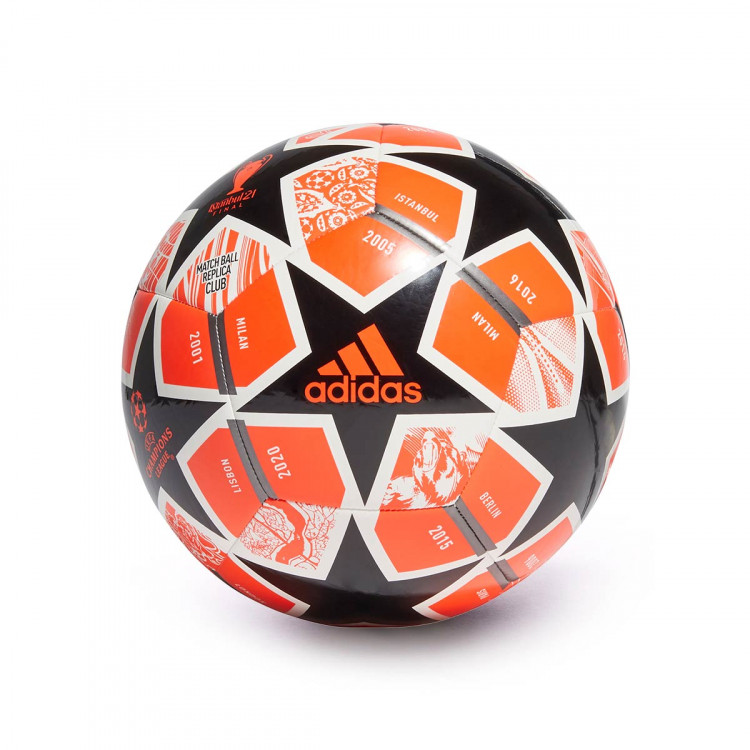 balon-adidas-finale-21-estambul-20-aniversario-ucl-club-solar-red-black-white-iron-metallic-1.jpg