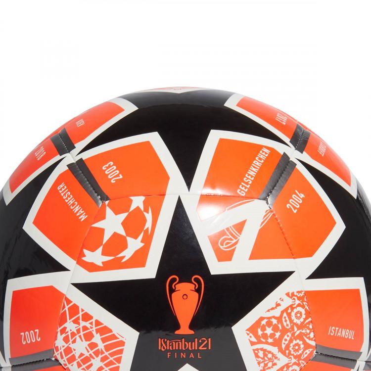 balon-adidas-finale-21-estambul-20-aniversario-ucl-club-solar-red-black-white-iron-metallic-2.jpg