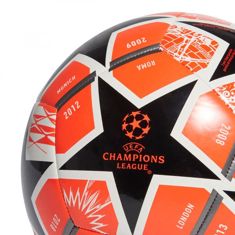 balon-adidas-finale-21-estambul-20-aniversario-ucl-club-solar-red-black-white-iron-metallic-3.jpg