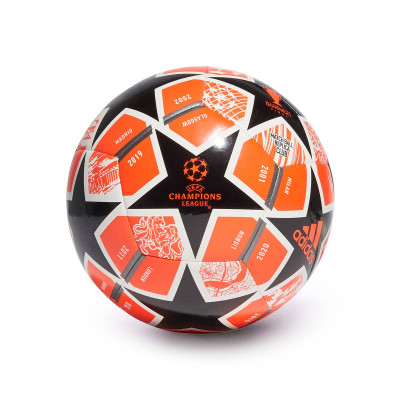 balon-adidas-finale-21-estambul-20-aniversario-ucl-club-solar-red-black-white-iron-metallic-0.jpg
