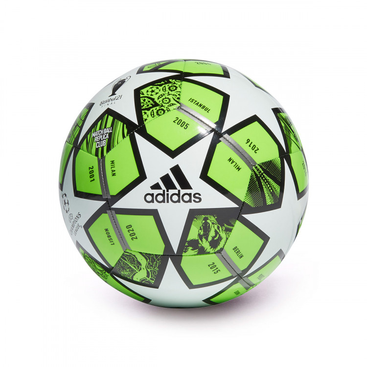 balon-adidas-finale-21-estambul-20-aniversario-ucl-club-solar-green-white-iron-metallic-black-1.jpg