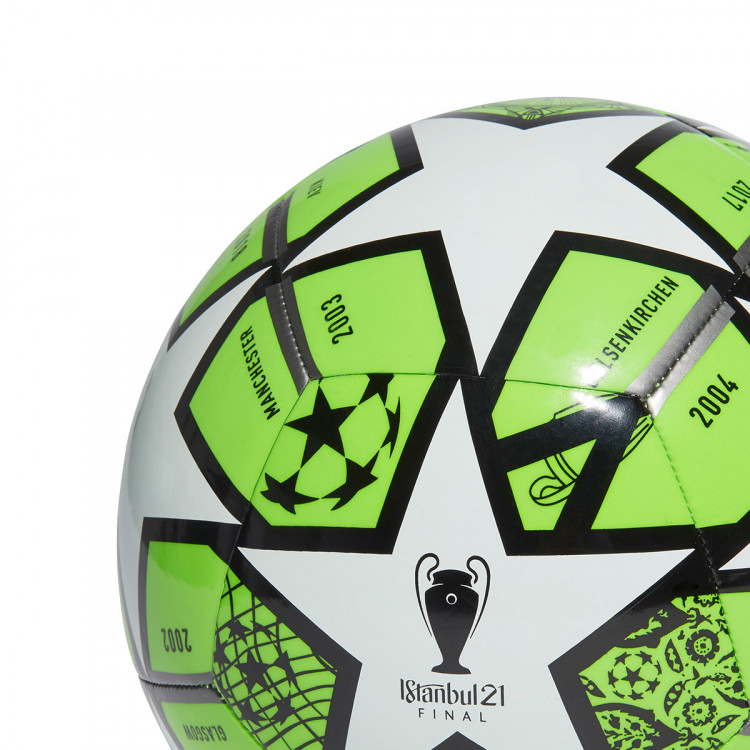 balon-adidas-finale-21-estambul-20-aniversario-ucl-club-solar-green-white-iron-metallic-black-2.jpg