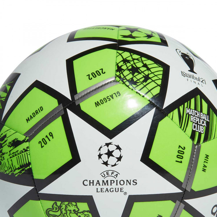 balon-adidas-finale-21-estambul-20-aniversario-ucl-club-solar-green-white-iron-metallic-black-3.jpg