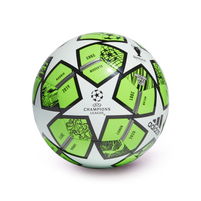 balon-adidas-finale-21-estambul-20-aniversario-ucl-club-solar-green-white-iron-metallic-black-0.jpg