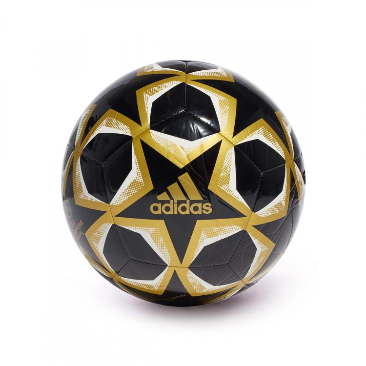 balon-adidas-finale-20-club-black-gold-metallic-white-0.jpg