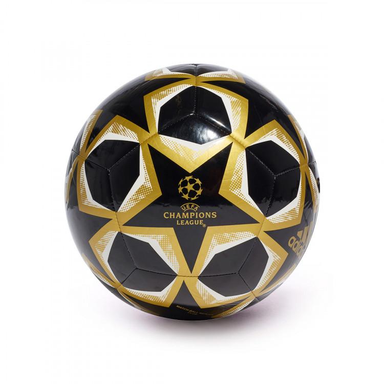 balon-adidas-finale-20-club-black-gold-metallic-white-1.jpg