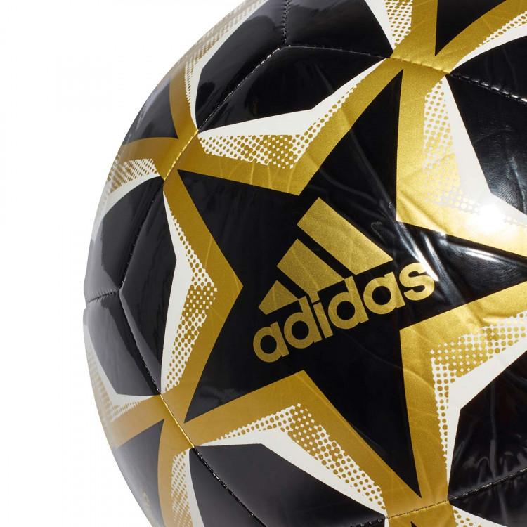 balon-adidas-finale-20-club-black-gold-metallic-white-2.jpg