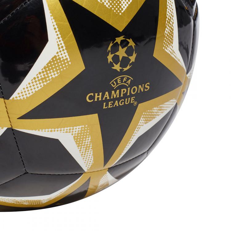 balon-adidas-finale-20-club-black-gold-metallic-white-3.jpg