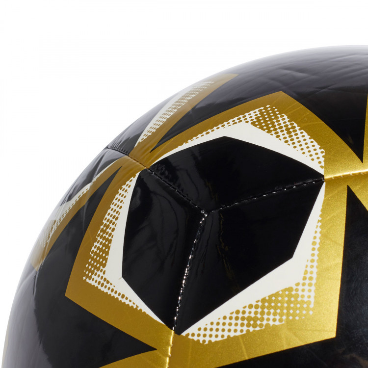 balon-adidas-finale-20-club-black-gold-metallic-white-4.jpg