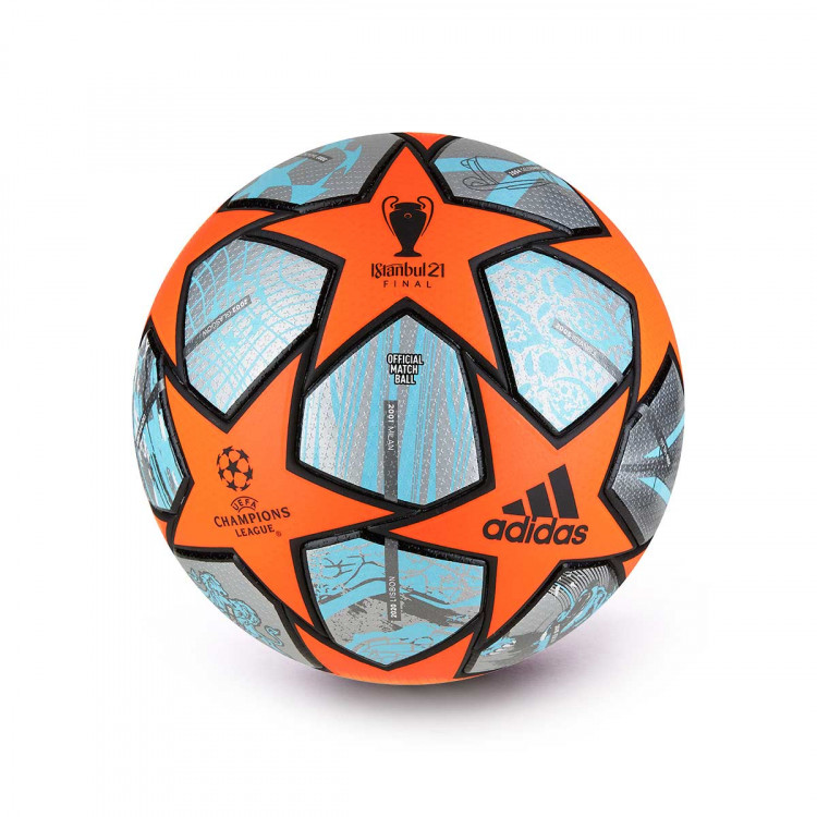 balon-adidas-finale-21-estambul-20-aniversario-ucl-pro-winter-solar-orange-silver-meallic-iiron-metallic-2.jpg