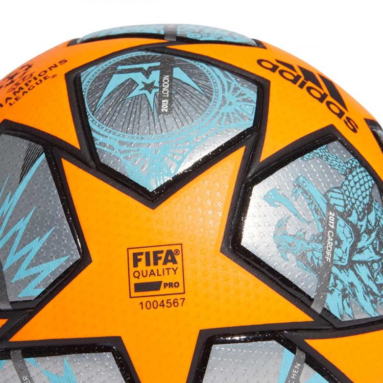 balon-adidas-finale-21-estambul-20-aniversario-ucl-pro-winter-solar-orange-silver-meallic-iiron-metallic-4.jpg